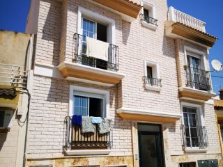 Piso en venta en Pilar De La Horadada de 114  m²