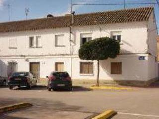 Piso en venta en Casas-ibañez de 93  m²