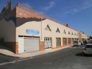 Garaje en venta en San Bartolomé De Tirajana de 23  m²