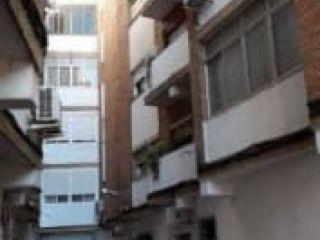 Piso en venta en Almendralejo de 82  m²