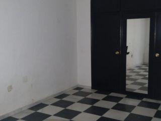 Piso en venta en Villares, Los de 139  m²