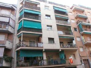 Piso en venta en Montornès Del Vallès de 70  m²