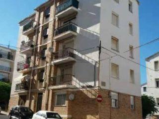 Piso en venta en Sant Carles De La Ràpita de 65  m²