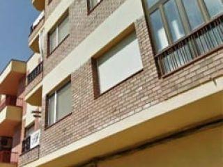 Piso en venta en Mollerussa de 116  m²