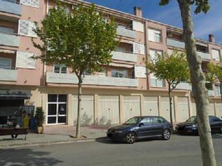 Piso en venta en Arboç (l') de 70  m²