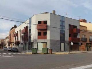 Garaje en venta en La Granada de 18  m²