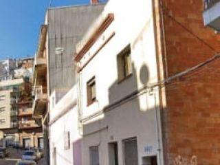 Piso en venta en Barcelona de 57  m²