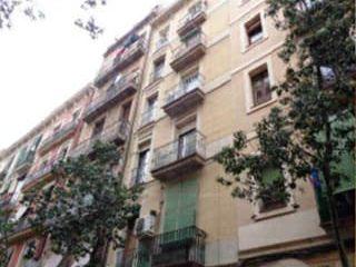 Piso en venta en Barcelona de 44  m²