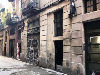 Piso en venta en Barcelona de 55  m²