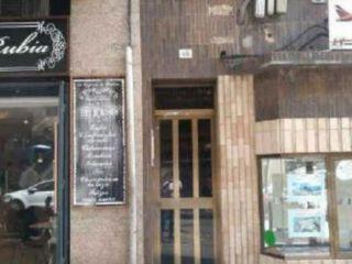 Piso en venta en Hospitalet De Llobregat (l') de 52  m²