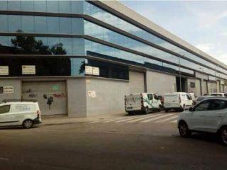 Nave en venta en Sabadell de 1643  m²