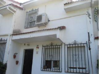 Unifamiliar en venta en Pelayos De La Presa de 129  m²