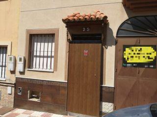 Unifamiliar en venta en Alcala Del Rio de 116  m²