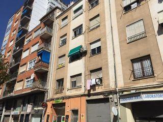 Piso en ALCOY (Alicante) 2