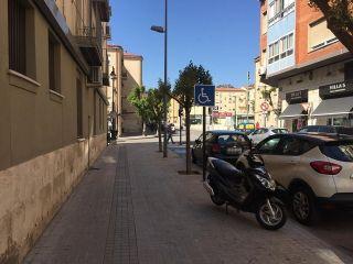 Piso en ALCOY (Alicante) 15