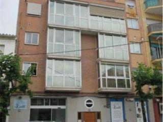 Piso en venta en Garriga (la) de 64  m²