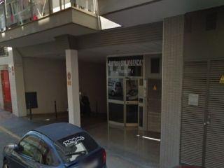 Pisos banco Benidorm