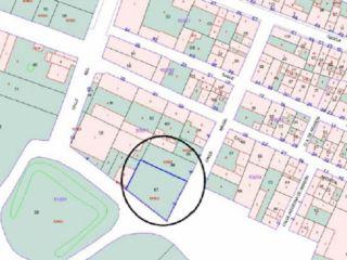 Inmueble en venta en Gallur de 2681  m²