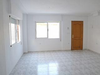 Chalet en venta en Orihuela de 84  m²