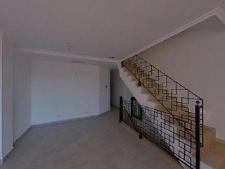 Chalet en venta en Elx de 162  m²
