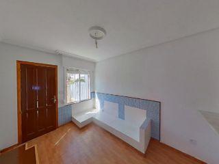 Chalet en venta en Torrevieja de 62  m²