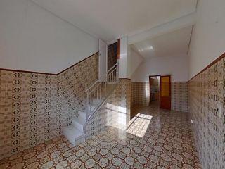 Chalet en venta en Orihuela de 137  m²