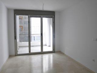 Piso en venta en Benidorm de 82  m²