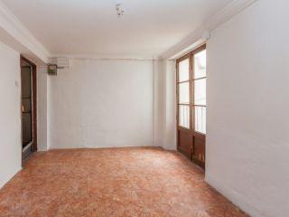Piso en venta en Alcoi de 84  m²