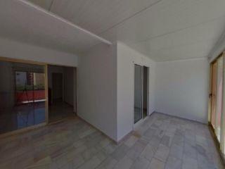 Piso en venta en Benidorm de 72  m²