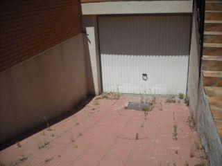 Casa en venta en c. isaac albeniz 2