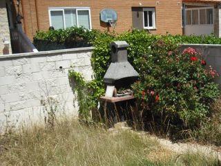Casa en venta en c. isaac albeniz 3