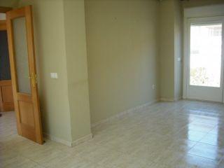 Casa en venta en c. isaac albeniz 4