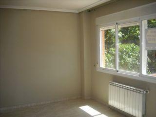 Casa en venta en c. isaac albeniz 5