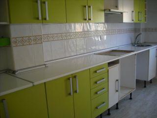 Casa en venta en c. isaac albeniz 6
