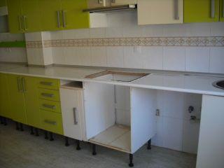 Casa en venta en c. isaac albeniz 7