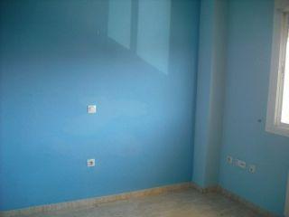 Casa en venta en c. isaac albeniz 9