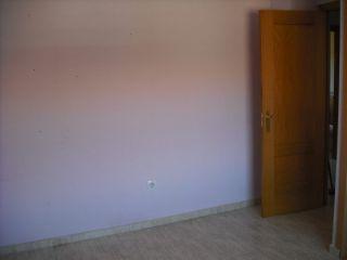 Casa en venta en c. isaac albeniz 10