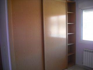 Casa en venta en c. isaac albeniz 11