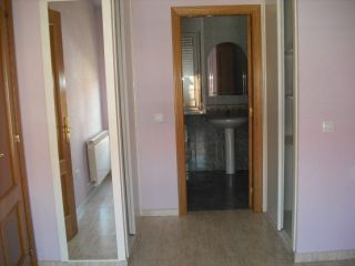 Casa en venta en c. isaac albeniz 12