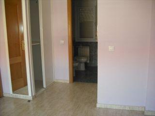 Casa en venta en c. isaac albeniz 13