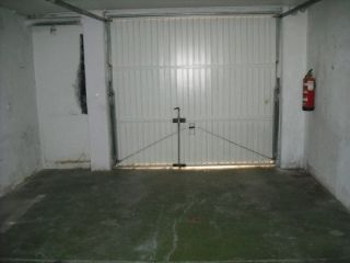 Casa en venta en c. isaac albeniz 18