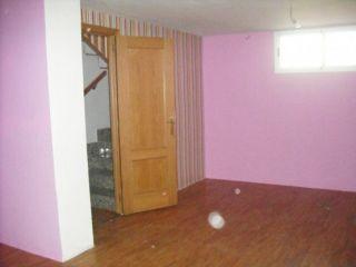 Casa en venta en c. isaac albeniz 19