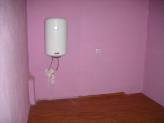 Casa en venta en c. isaac albeniz 20