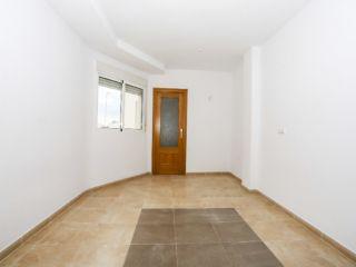 Piso en venta en Sant Vicent Del Raspeig de 82  m²