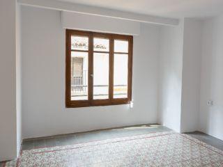 Piso en venta en Alcoi de 65  m²