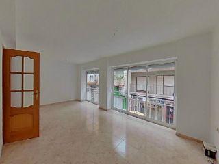 Piso en venta en Alacant de 138  m²