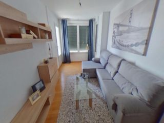 Piso en venta en Alacant de 155  m²
