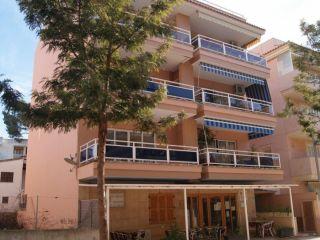 Atico en venta en Cala Millor de 67  m²