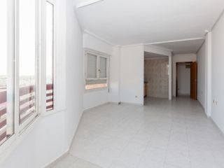 Piso en venta en Torrevieja de 53  m²