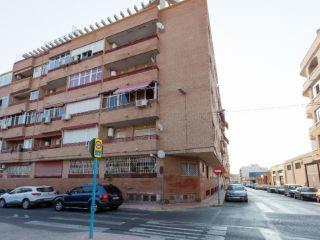 Piso Calle Bazan, Torrevieja 2